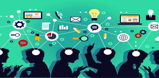 Benefits of Participatory Economy